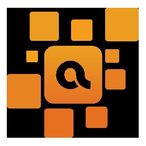 LBT Logomark