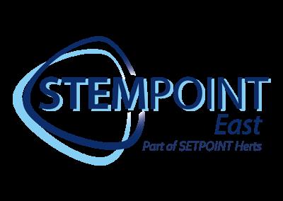 stempointeast
