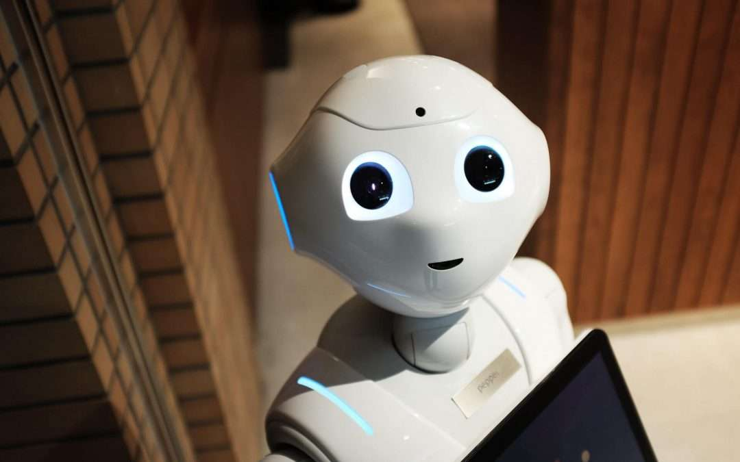 AI and Business, what does the future hold?